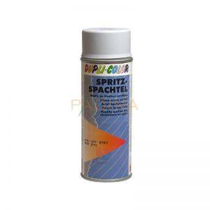 Acryl spric kit 400ml
