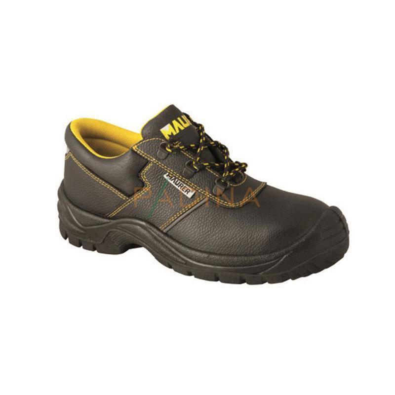 Cipele miglia niske S3