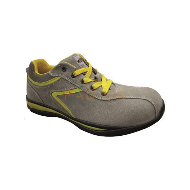 Cipele Sutton S1P