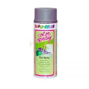 Color specijal cink spray 400ml