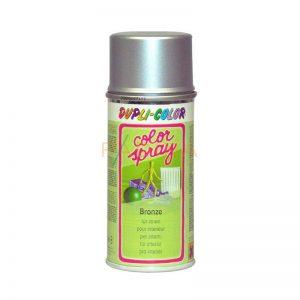 Color spray srebrni 400ml