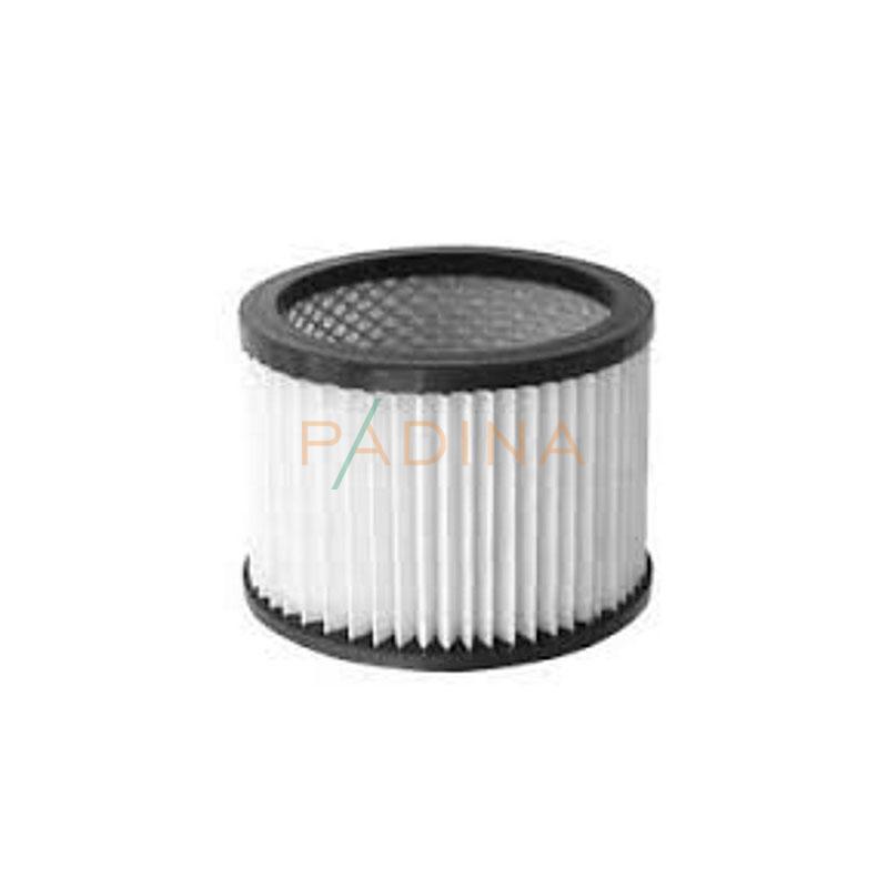 Filter za pepeo ashly 310