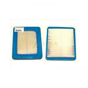 Filter zraka B&S 491588