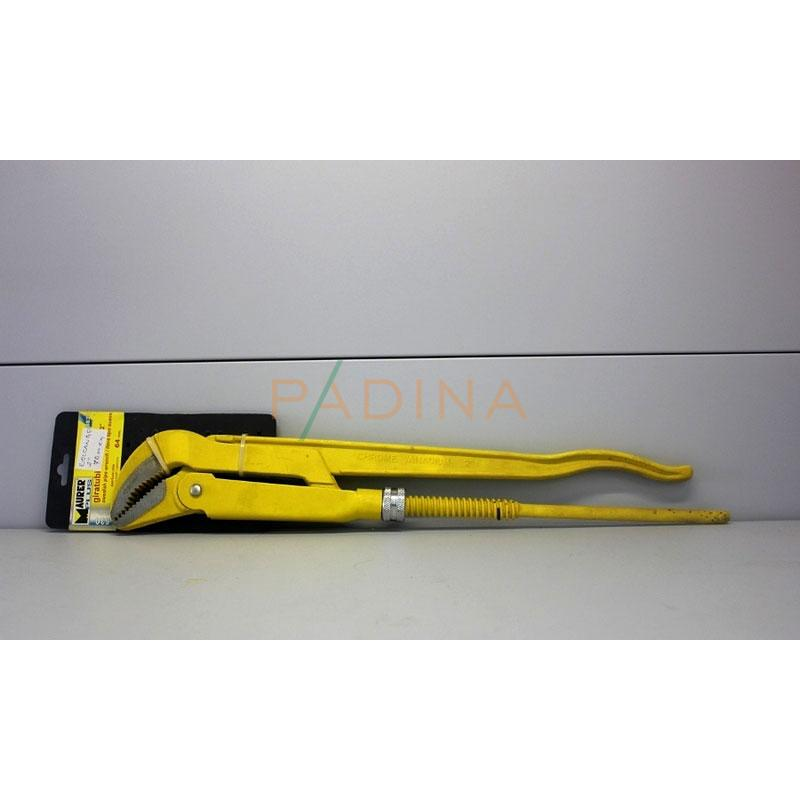 Kliješta za cijevi rolcange Maurer 2
