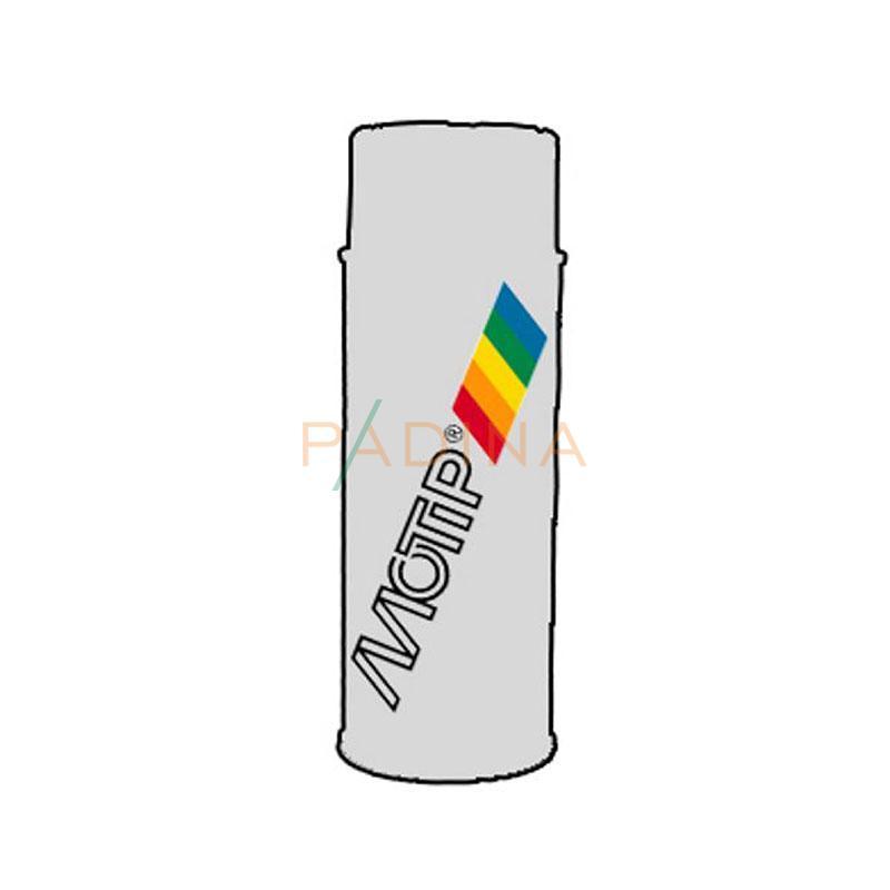 Motip basic ral 9010 gl. 350ml