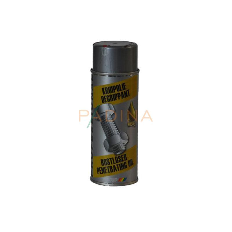 Odvijač spray 400ml