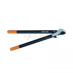 Powergear™ nakovanjske škare za rezanje grana (L) L77