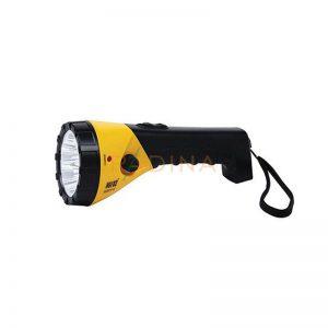 Svjetiljka HL 332 L 5 led 4h punjiva Horoz