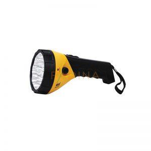 Svjetiljka HL 333 L 9 led 5 h punjiva Horoz