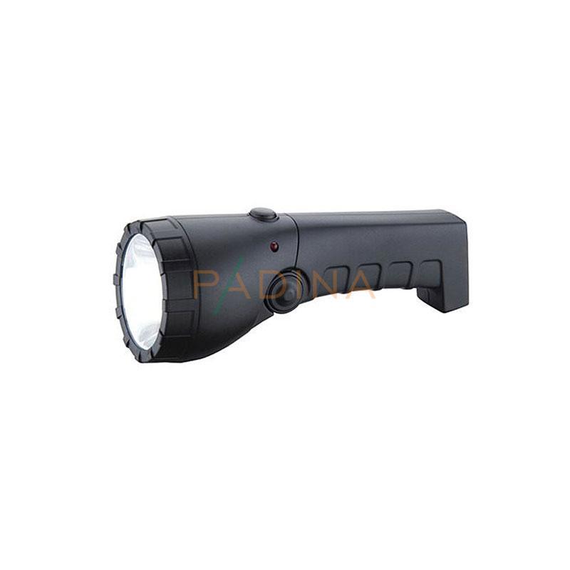 Svjetiljka HL 335 L 1 led 2,5h punjiva Horoz