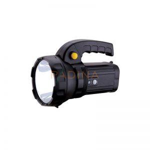 Svjetiljka HL 336 l 1 led punjiva lampa