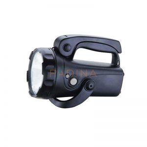 Svjetiljka HL 337 L 1 led punjiva Horoz