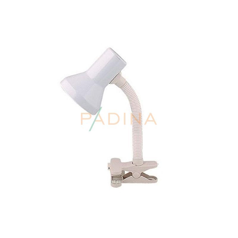 Svjetiljka Horoz HL 067 stolna E27 štip.