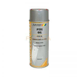 Univerzalni spray za podmazivanje 400ml