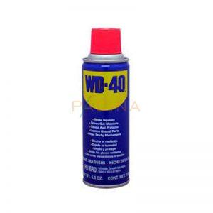 WD-40 240ml (20% gratis)