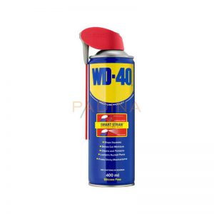 WD-40 420ml pametna slamka