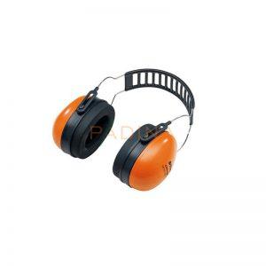 Zaštita za uši concept Stihl