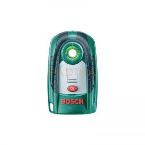 Digitalni detekor metala PDO 6 Bosch