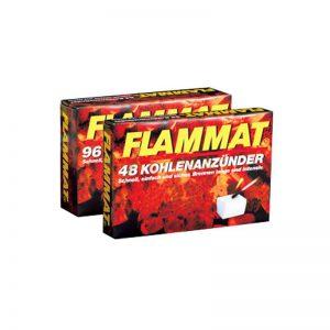 Kocke za potpalu Flammat