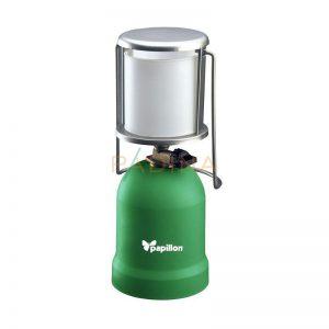 Lampa na plin uložak traper art.94330