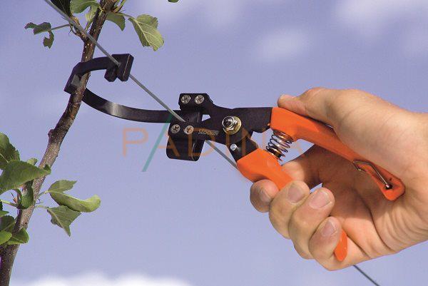Kliješta za voćke legafix