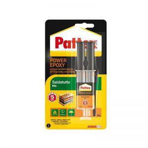 Ljepilo Pattex tekući metal 35 gr