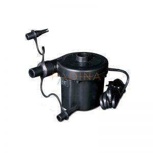 Pumpa elekrtična za napuhavanje 62056