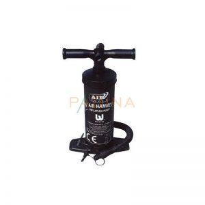 Pumpa ručna 62029 cm 40 za bazen