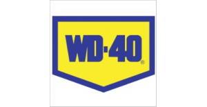 wd40_logo_31149-2
