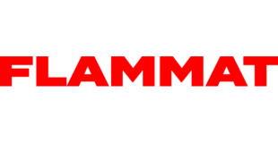 flammat_logo_x2