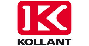 kollant-logo_padina