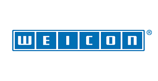 logo-weicon-2